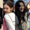 """Ảnh ngoài đời gây sốc của dàn mỹ nhân xứ Hàn: Jennie quá Tây, """"tình đầu quốc dân"""" Suzy đúng là không đùa được!"""