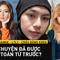 """Make-up trong MV """"Chân Ái"""" bất ngờ lên tiếng tố ngược Orange và Lyly: Mọi chuyện đều đã được tính toán từ trước?"""