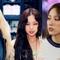 """Nghe """"chị đại"""" Lee Hyo Ri đọc rap """"Boombayah"""" xong, Jennie và Lisa (BLACKPINK) chắc phải """"khóc thét"""""""