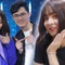 Lầy lội như fan streamer NoWay: Liên tục spam loạt ảnh giả gái của Idol để tặng cho Cara Phương