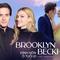 NÓNG: Brooklyn Beckham xác nhận chuẩn bị làm đám cưới ở tuổi 21 với tiểu thư tỷ phú, Victoria chính thức chúc mừng