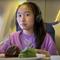 """Giải mã sức hút từ loạt vlog triệu view """"quá là sến"""" của cô bạn Việt 15 tuổi học trường quốc tế, có nhà bên Mỹ"""