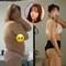 """""""Thánh ăn"""" Yang Soo Bin đang dần lột xác hoàn toàn hậu giảm cân: mặt gầy thon rõ rệt, không quên chia sẻ một vài lưu ý quan trọng khi siết cân"""