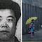 """Gia đình Nayoung quyết định rời khỏi nơi đang sống trước khi tên ấu dâm mãn hạn tù: """"Chúng tôi không thể ở cùng một khu phố với hắn"""""""