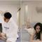 Dân mạng soi ra Matt Liu check-in trong phòng ngủ của Hương Giang: Ai anti cứ anti, anh chị vẫn hạnh phúc hết nấc nè!