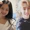 Kpop có 2 YouTuber mới nổi: Jennie mới lập nửa ngày có ngay nút vàng, mỹ nam GOT7 còn chưa kịp đăng clip nào đã gom được gần triệu subs
