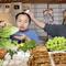 Quỳnh Trần JP đăng vlog hạnh phúc với chồng Nhật, tiết lộ cách giải quyết mâu thuẫn sau khi cãi vã