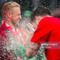 """ĐT Đan Mạch bị điều tra vì nghi ngờ """"mây mưa"""" với nữ nhân viên khách sạn trước vòng loại World Cup 2022"""