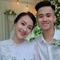 Phan Thanh Hậu lập gia đình với bạn gái hơn tuổi