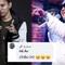 """B Ray tuyên bố bị huỷ làm HLV Rap Việt mùa 2 do vi phạm hợp đồng, Blacka thẳng thừng phán: """"Chiêu trò"""""""