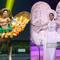 H'Hen Niê bị chỉ trích và tố có hành động thiếu tinh tế giữa lúc Khánh Vân thi Miss Universe, phải thanh minh ngay và luôn!
