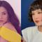 """Netizen mỉa mai câu trả lời lòng vòng của Hiền Hồ khi được hỏi về giọng hát Đông Nhi: """"Muốn chê thì nói đại một tiếng"""""""