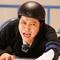 """Teaser nóng Running Man tập 1: Trường Giang thành """"con mồi bị truy sát"""", Karik vắng mặt hoàn toàn?"""