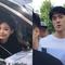 """Có phải ở Hàn cứ ra đường là gặp idol? Nghe TikToker này kể mà """"vỡ mộng"""", có gặp cũng chẳng """"hó hé"""" được gì"""