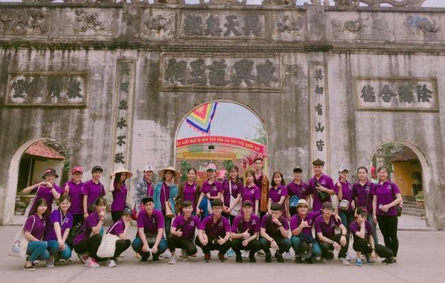 Kết quả hình ảnh cho Trường Doanh nhân CEO Việt Nam