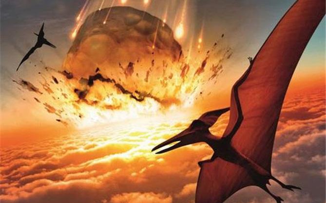 Loài khủng long đã đau đớn đến thế nào khi bị tuyệt chủng? Những giả thuyết đưa ra nằm ngoài sức tưởng tượng