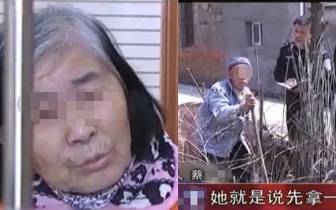 """Cùng lúc hẹn hò với hơn 10 cụ ông để lừa tiền, """"gái già lắm chiêu"""" 60 tuổi bị người tình báo công an"""