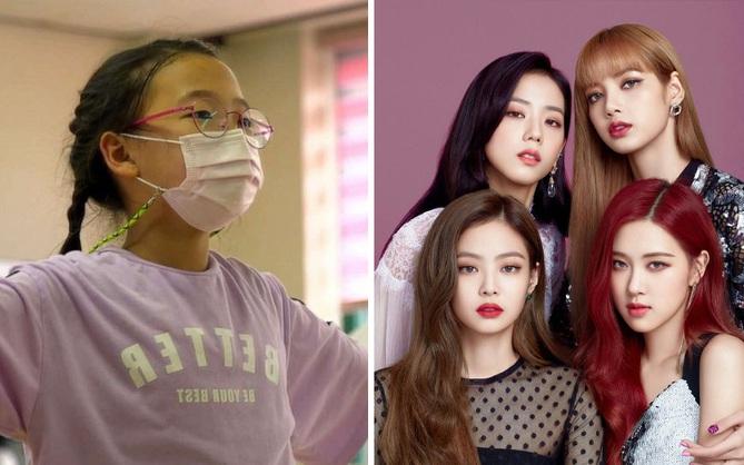 """Khi những lò đào tạo Idol thay thế trường tiểu học ở Hàn Quốc: """"Tôi muốn thấy con trai trở thành một ngôi sao Kpop"""""""