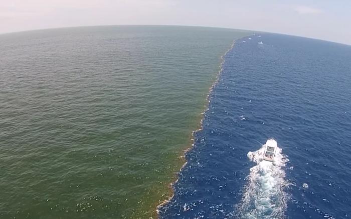 Kết quả hình ảnh cho thái bình dương, đại tây dương