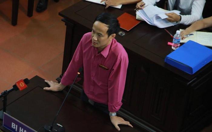 """Nhân chứng bất ngờ thay đổi lời khai về BS Lương, người nhà nạn nhân hô """"Hay quá!"""""""