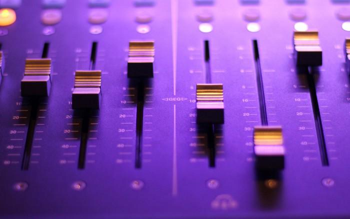 Tìm hiểu công nghệ Auto-Tune: