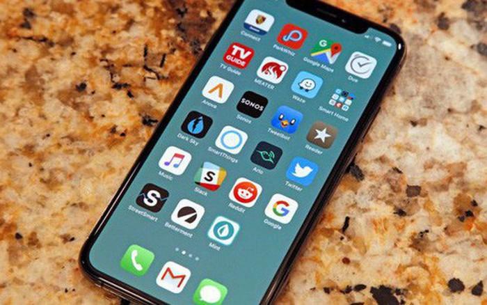 Apple tung deal ngon: Mở rộng chương trình đổi cũ lấy mới cho iPhone XS/XR trên toàn thế ...