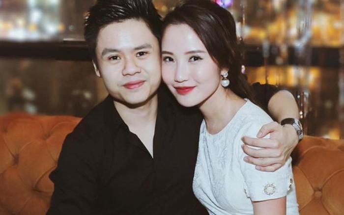 """Giữa nghi chia tay Primmy Trương, Phan Thành công khai trạng thái """"độc ..."""