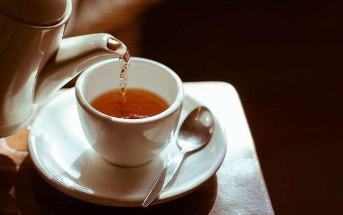 Con gái uống trà xanh cần né 4 thời điểm này để không gây ảnh hưởng xấu tới ...
