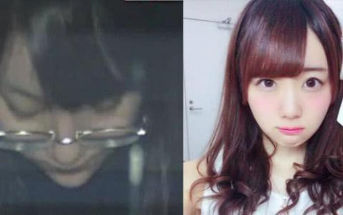 Idol xinh đẹp Nhật Bản bị bắt vì trộm cắp áo khoác trị giá 10 triệu đồng, nhưng ...