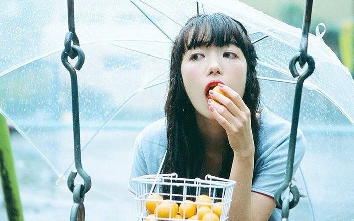 Cẩn thận với những triệu chứng cảnh báo bạn đang ăn quá ít rau quả