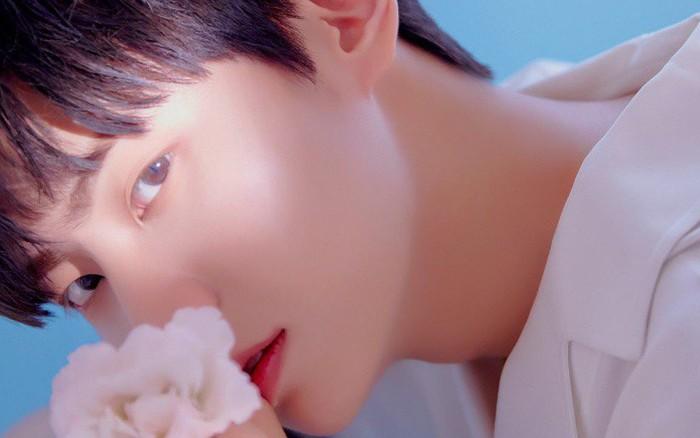 Thành viên được netizen đồn đoán bị Mnet thay đổi kết quả bất ngờ thông báo ...