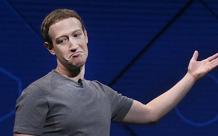 Top 10 tỉ phú công nghệ giàu nhất hành tinh nhiều tiền đến mức nào?