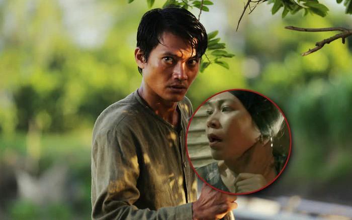 """Chân tướng thật của Huỳnh Thầy Lang trong """"Thất Sơn Tâm Linh"""": Kẻ sát nhân ..."""