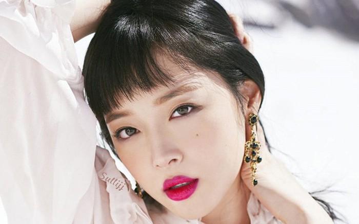 Sulli tự tử, xác nữ thành viên F(x) được tìm thấy trong căn hộ ở SeongNam