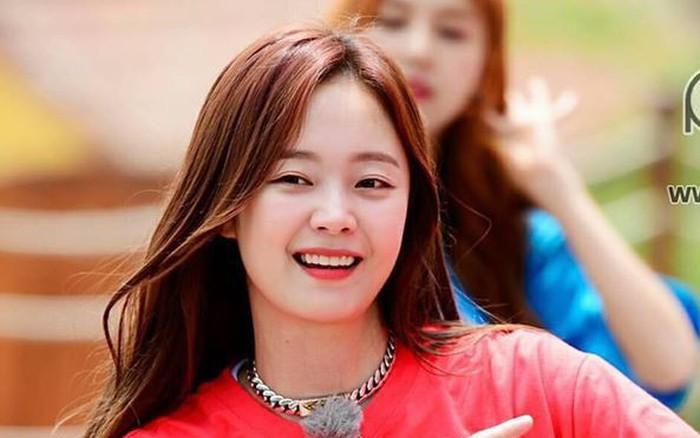 """""""Running Man"""" tổ chức fan meeting tại Việt Nam, Jeon So Min bỗng được réo tên nhiều ..."""