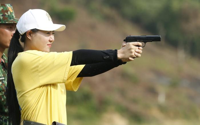 Thanh Hương (Quỳnh búp bê), Vương Anh (Về nhà đi con), hot streamer Độ Mixi... đối đầu ...