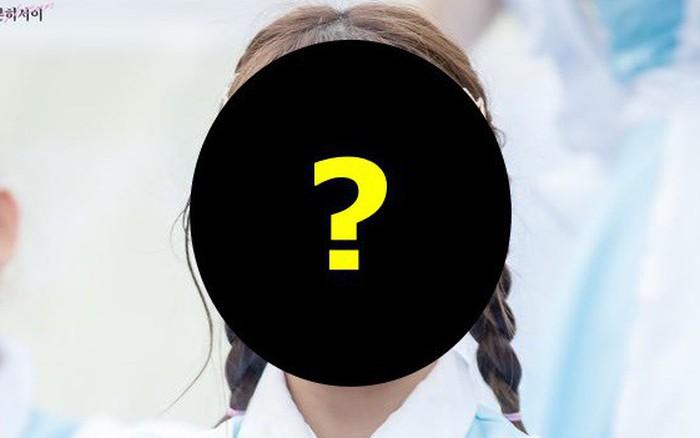Heesun (Pink Fantasy) - Nữ thần tượng mới 14 tuổi đã rời nhóm vì trầm cảm