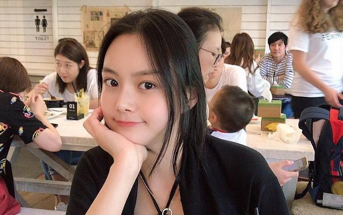 Từ 68kg xuống 46kg, cô gái Hàn Quốc chia sẻ bí quyết không cần ăn kiêng ...