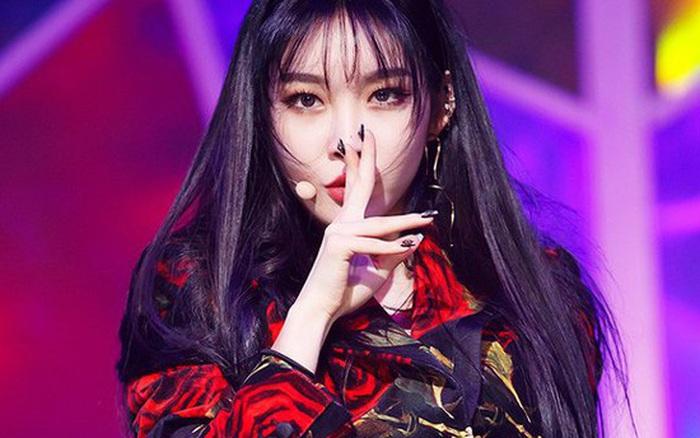 """Chungha, Jennie (BLACKPINK) và loạt idol được mệnh danh là """"soái ..."""