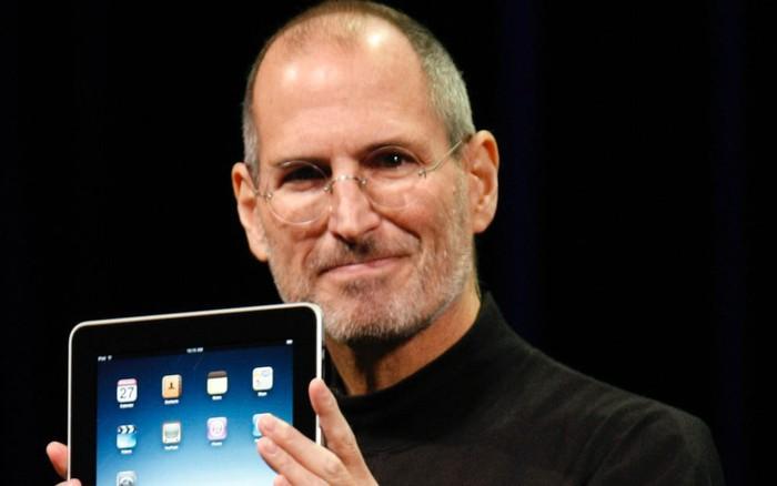 Cách dạy con lạ đời của Steve Jobs và Bill Gates: Sếp tổng công nghệ nhưng lại cấm tiệt ...
