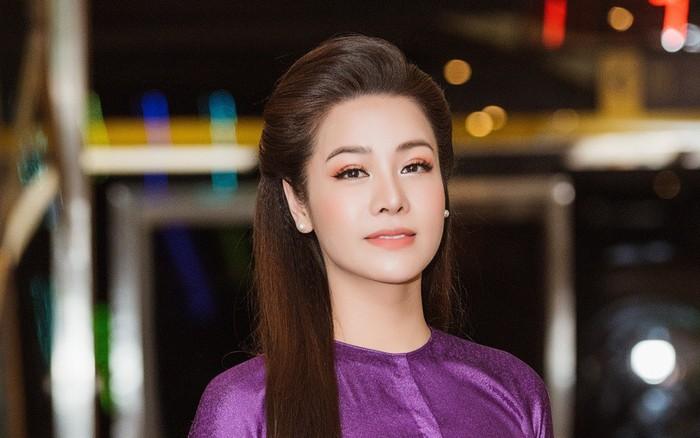 Nhật Kim Anh sở hữu một gia tài âm nhạc đồ sộ