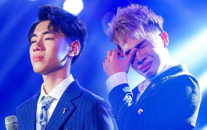 Sau 24h ra mắt, MV mới của Jack và K-ICM vẫn chưa lọt Top Trending Youtube dù là thứ hạng ...