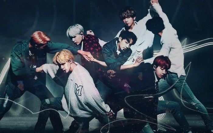 """Bất ngờ chưa: Fandom ARMY của BTS chính là """"Người yêu tiếng Hàn"""" năm 2019 ..."""