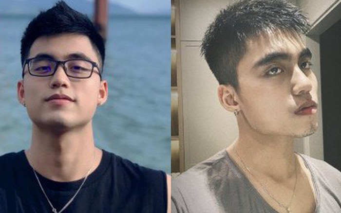 Em trai Sơn Tùng bất ngờ tung ảnh thần thái khác lạ hoàn toàn, thay đổi 180 độ ...