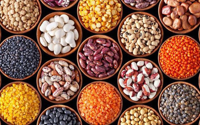 """Các thực phẩm """"rẻ bèo"""" là thần dược làm giảm cholesterol hiệu quả nhưng không ..."""
