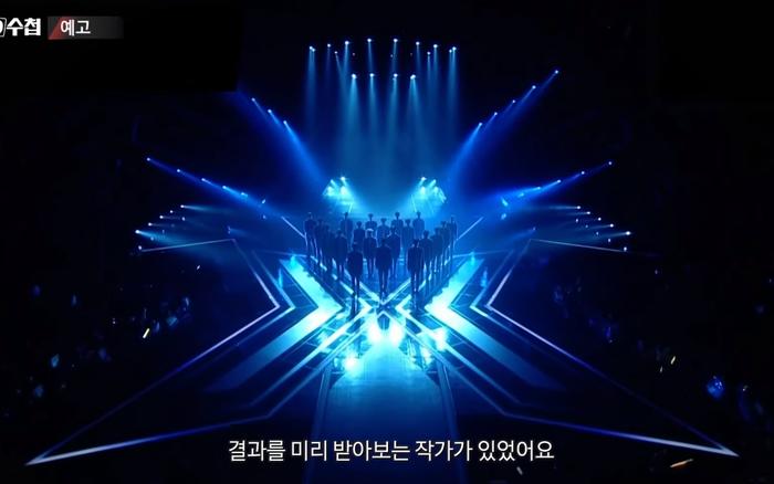 """""""Thính mới"""" từ MBC: Teaser thứ 2 của show truyền hình hứa hẹn bóc trần 4 ..."""