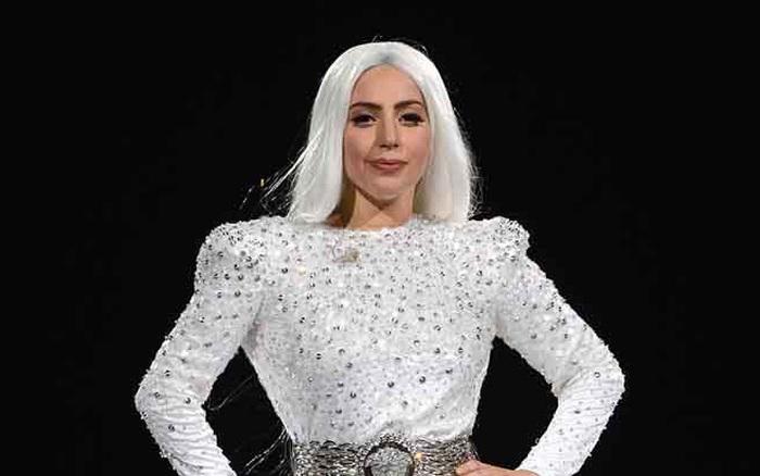 "Lady Gaga mạnh miệng tuyên bố ""từ mặt"" album Artpop"