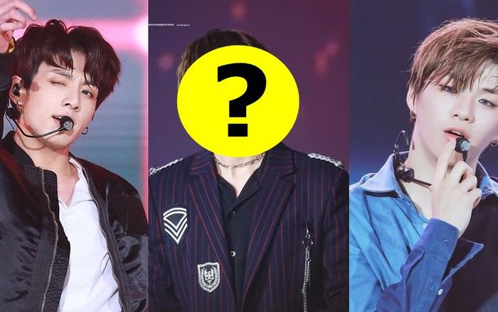 """MMA 2019 sau 1 ngày mở vote: BTS """"vô đối"""", Kang Daniel bất ngờ bị đồng đội cũ trong Wanna One ..."""