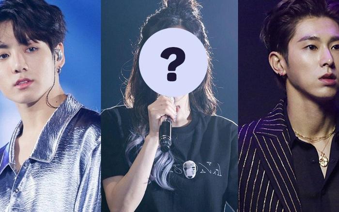 10 album của nhóm nhạc Kpop bán chạy nhất tại Nhật: TVXQ vẫn phải chịu thua trước 2 nhóm nữ