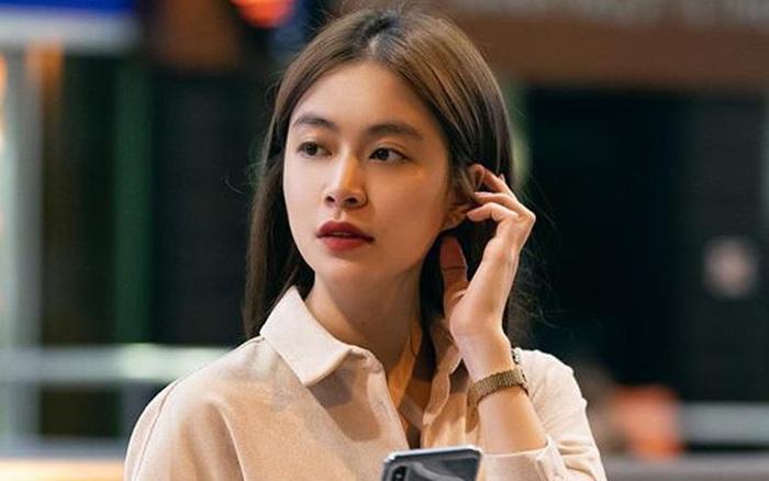 Hoàng Thùy Linh check-in đến Nhật dự đại nhạc hội khủng cùng TWICE, hoá ra đây ...